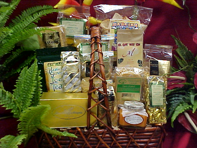 ... Hawaiian Dresses|Hawaiian Shirts|Custom Fortune Cookies|Hawaiian Jewelry|Maui Jams and Jellies|Kukui Nut Leis|Macadamia Nuts|Gift Baskets|Lauhala ...