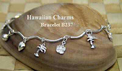 Hawaiian Jewelry From Paradise Hawaii S Finest